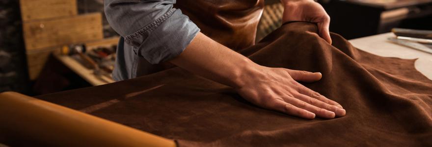 Textiles d'essuyage